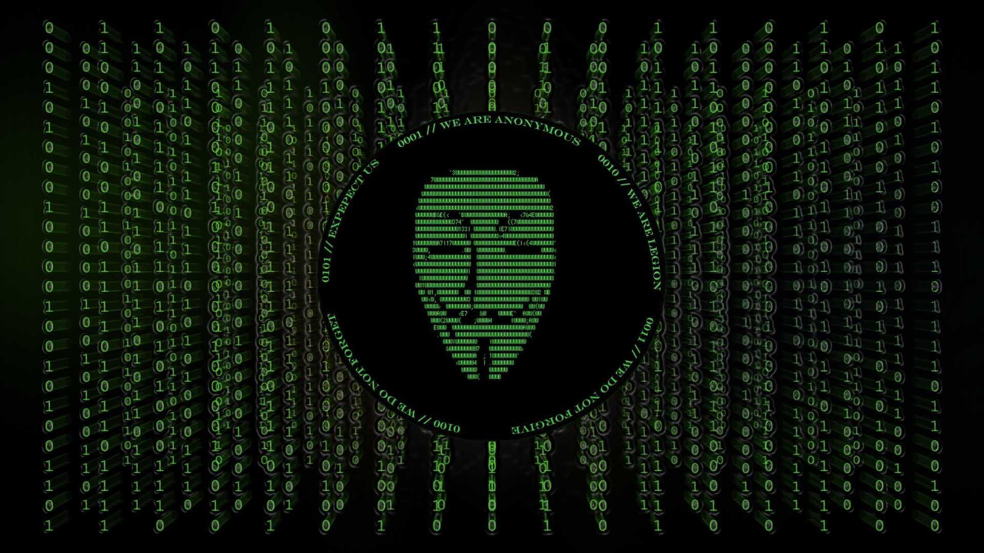مخاطرات و راهکارهای برقراری امنیت ویپ